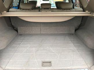 2007 Nissan Murano SL  city Wisconsin  Millennium Motor Sales  in , Wisconsin