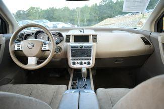 2007 Nissan Murano SL Naugatuck, Connecticut 11