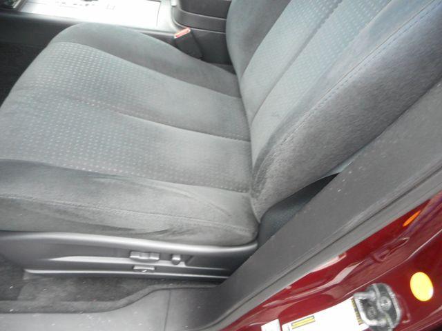 2007 Nissan Murano SL New Windsor, New York 14