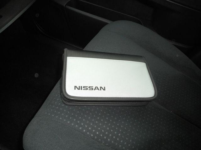 2007 Nissan Murano SL New Windsor, New York 17