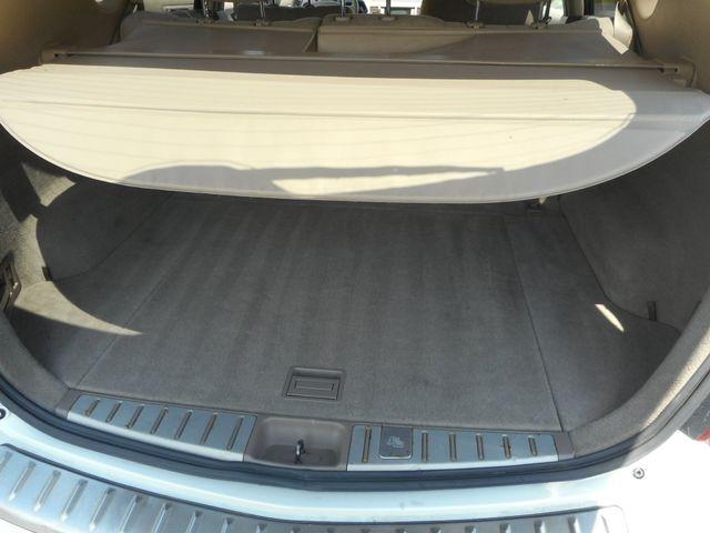2007 Nissan Murano S in New Windsor, New York 12553