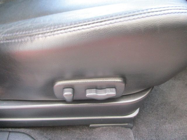 2007 Nissan Murano SL Sunroof Leather Loaded in Plano, Texas 75074
