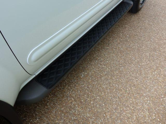 2007 Nissan Pathfinder SE in Marion Arkansas, 72364