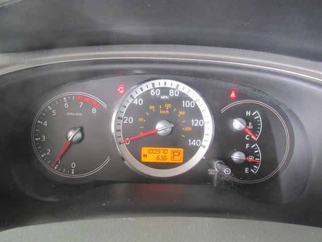 2007 Nissan Quest S Gardena, California 5