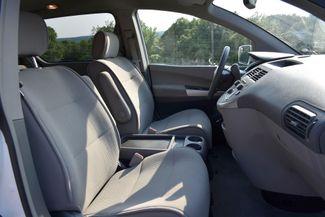 2007 Nissan Quest S Naugatuck, Connecticut 10