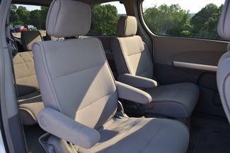 2007 Nissan Quest S Naugatuck, Connecticut 11