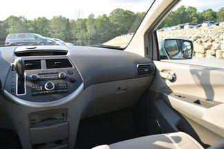 2007 Nissan Quest S Naugatuck, Connecticut 16
