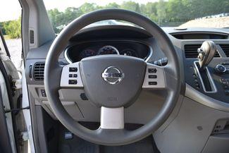 2007 Nissan Quest S Naugatuck, Connecticut 19