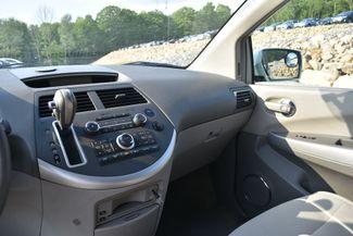 2007 Nissan Quest S Naugatuck, Connecticut 20