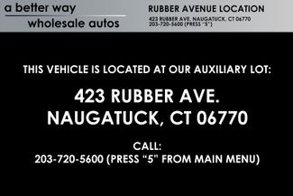 2007 Nissan Quest SE Naugatuck, CT