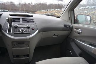 2007 Nissan Quest Naugatuck, Connecticut 18
