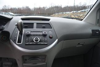 2007 Nissan Quest Naugatuck, Connecticut 22