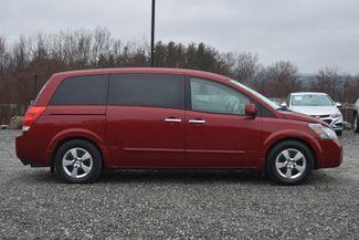 2007 Nissan Quest Naugatuck, Connecticut 5