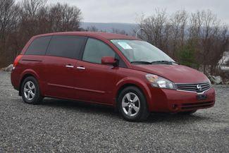 2007 Nissan Quest Naugatuck, Connecticut 6