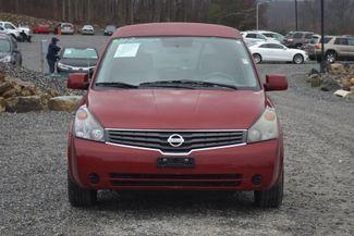 2007 Nissan Quest Naugatuck, Connecticut 7