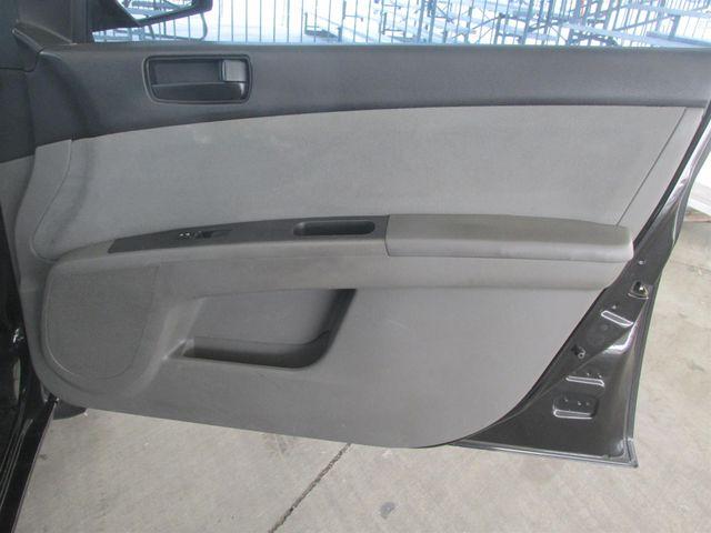 2007 Nissan Sentra 2.0 Gardena, California 13