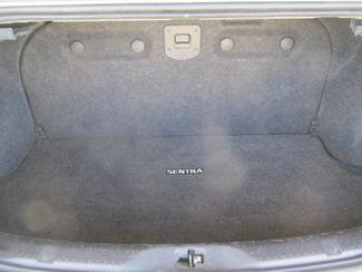 2007 Nissan Sentra 2.0 S Gardena, California 11