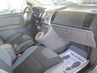 2007 Nissan Sentra 2.0 S Gardena, California 8