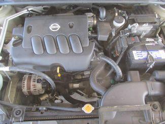2007 Nissan Sentra 2.0 S Gardena, California 15