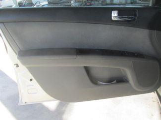 2007 Nissan Sentra 2.0 S Gardena, California 9