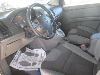 2007 Nissan Sentra 2.0 S Gardena, California 4