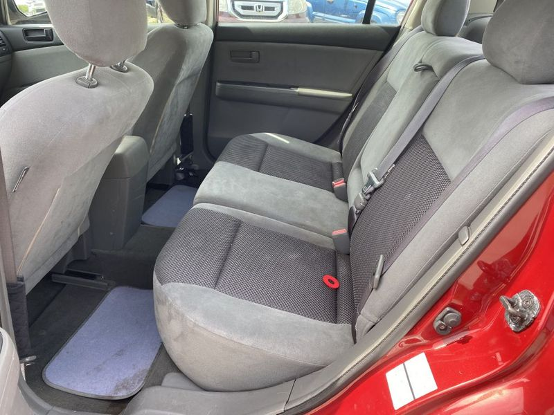 2007 Nissan Sentra 20  city MD  South County Public Auto Auction  in Harwood, MD