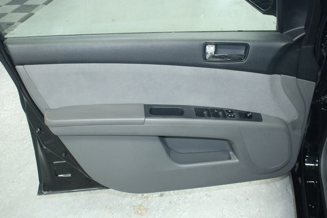 2007 Nissan Sentra 2.0 S Kensington, Maryland 14
