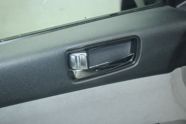 2007 Nissan Sentra 2.0 S Kensington, Maryland 15