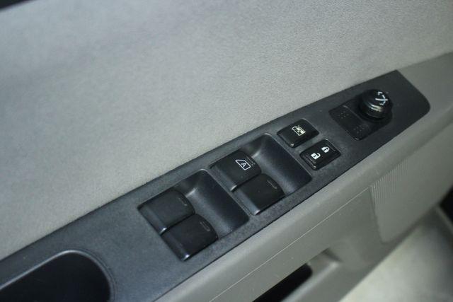 2007 Nissan Sentra 2.0 S Kensington, Maryland 16