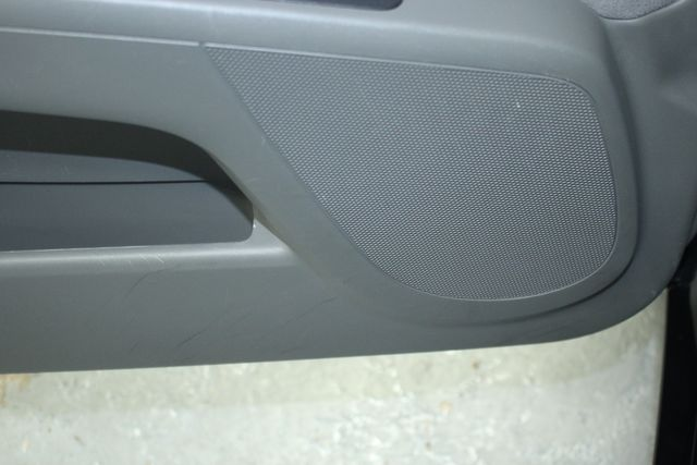 2007 Nissan Sentra 2.0 S Kensington, Maryland 17