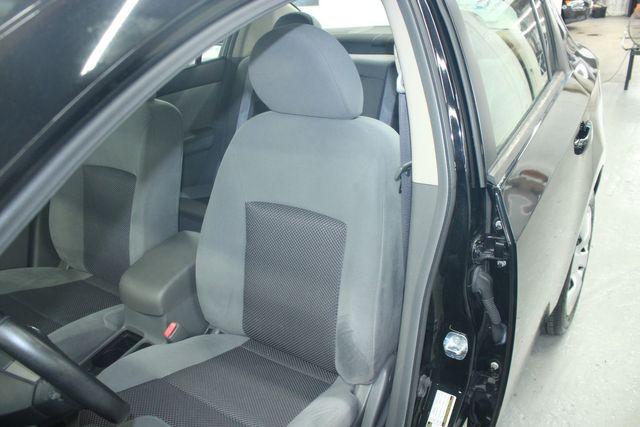 2007 Nissan Sentra 2.0 S Kensington, Maryland 19