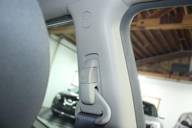 2007 Nissan Sentra 2.0 S Kensington, Maryland 20