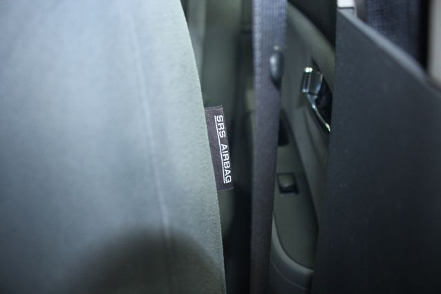 2007 Nissan Sentra 2.0 S Kensington, Maryland 21