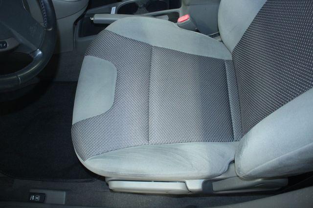 2007 Nissan Sentra 2.0 S Kensington, Maryland 22