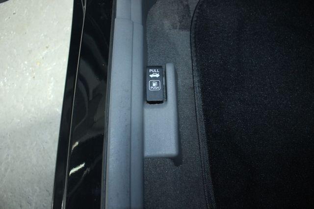 2007 Nissan Sentra 2.0 S Kensington, Maryland 24