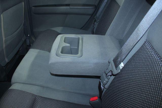 2007 Nissan Sentra 2.0 S Kensington, Maryland 30