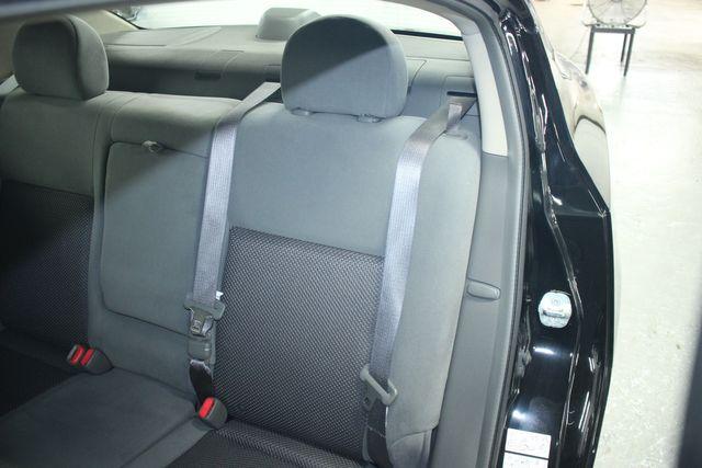 2007 Nissan Sentra 2.0 S Kensington, Maryland 31