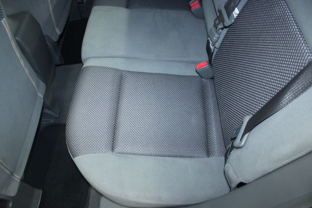 2007 Nissan Sentra 2.0 S Kensington, Maryland 33