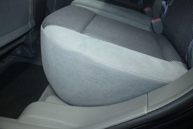 2007 Nissan Sentra 2.0 S Kensington, Maryland 34