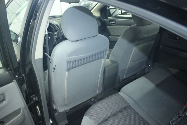 2007 Nissan Sentra 2.0 S Kensington, Maryland 35