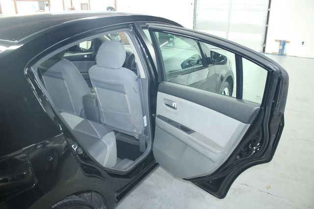 2007 Nissan Sentra 2.0 S Kensington, Maryland 37