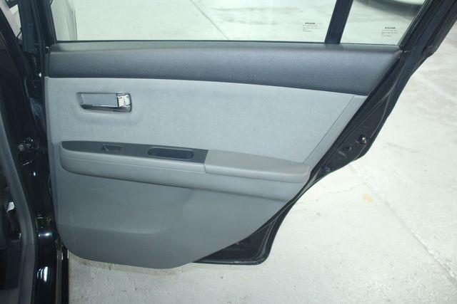 2007 Nissan Sentra 2.0 S Kensington, Maryland 38