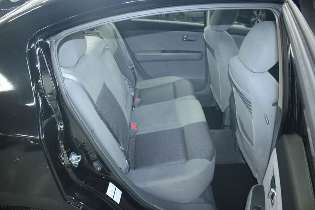 2007 Nissan Sentra 2.0 S Kensington, Maryland 40