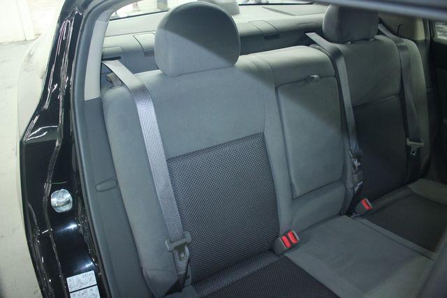 2007 Nissan Sentra 2.0 S Kensington, Maryland 41
