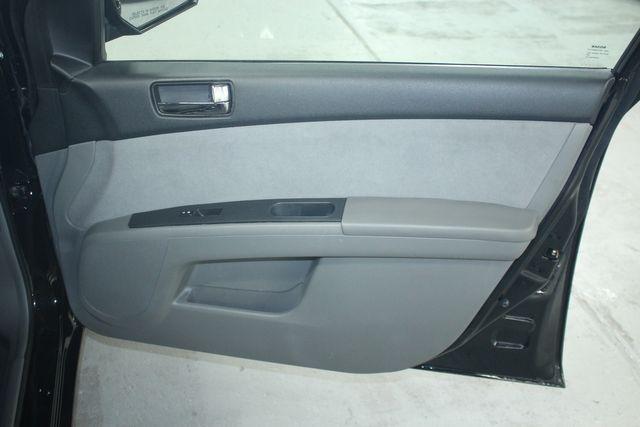 2007 Nissan Sentra 2.0 S Kensington, Maryland 49