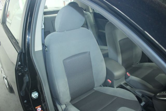 2007 Nissan Sentra 2.0 S Kensington, Maryland 54