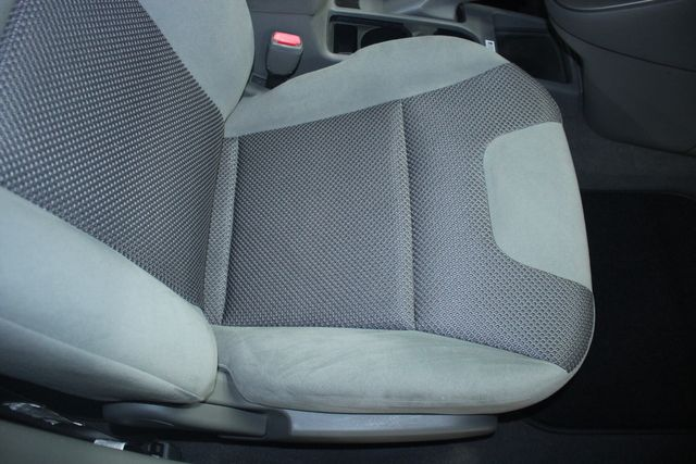 2007 Nissan Sentra 2.0 S Kensington, Maryland 57