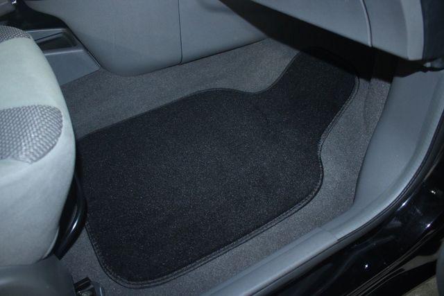 2007 Nissan Sentra 2.0 S Kensington, Maryland 59