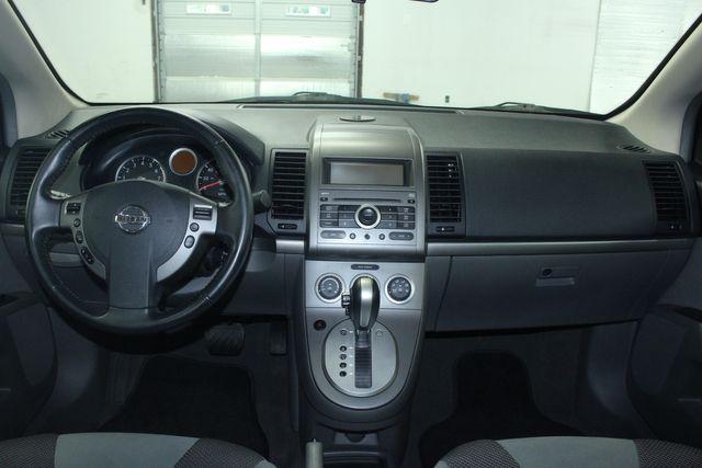 2007 Nissan Sentra 2.0 S Kensington, Maryland 73