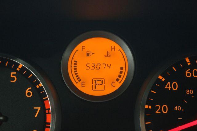 2007 Nissan Sentra 2.0 S Kensington, Maryland 78